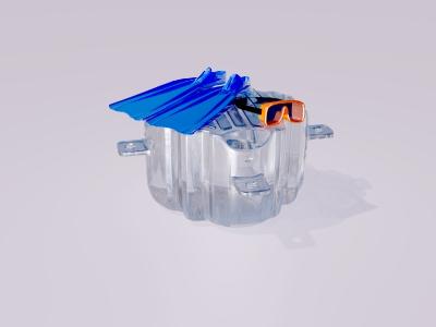 glass_6