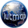lutmap аватар